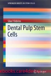 Dental Pulp Stem Cells (pdf)
