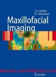 Maxillofacial Imaging (pdf)