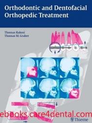 Orthodontic and Dentofacial Orthopedic Treatment (pdf)