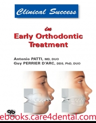 Clinical Success in Early Orthodontic Treatment (EPUB)