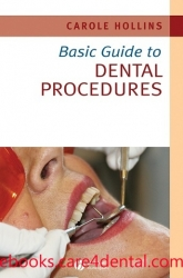 Basic Guide to Dental Procedures (pdf)