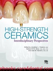 High-Strength Ceramics: Interdisciplinary Perspectives, 1E (pdf)