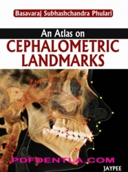 An Atlas on Cephalometric Landmarks (pdf)