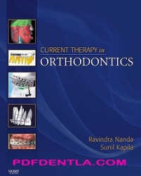 Current Therapy in Orthodontics (pdf)